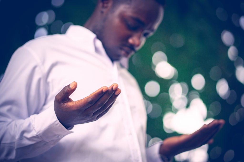 Worship At ELIM